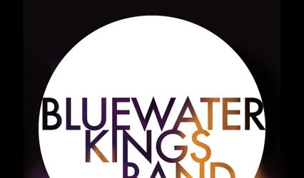 Bluewater Kings Band 1