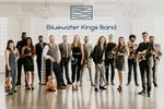 Bluewater Kings Band image