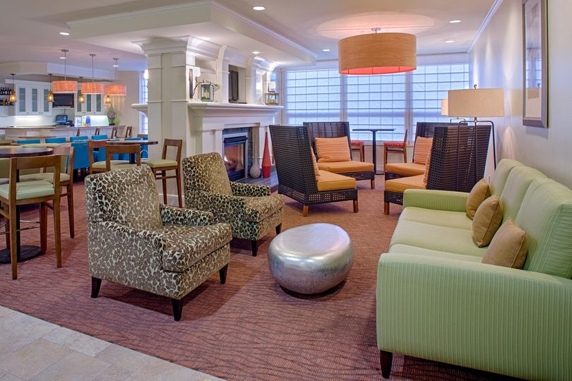 Hilton Garden Inn New Orleans French Quarter Cbd Venue New Orleans La Weddingwire