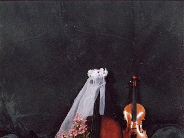 Tmx 1280365919444 MusicaPlaysWeddingMusicphoto Chapel Hill wedding ceremonymusic