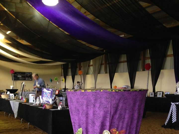 Tmx 1446687108377 Img9017 Chapel Hill wedding ceremonymusic