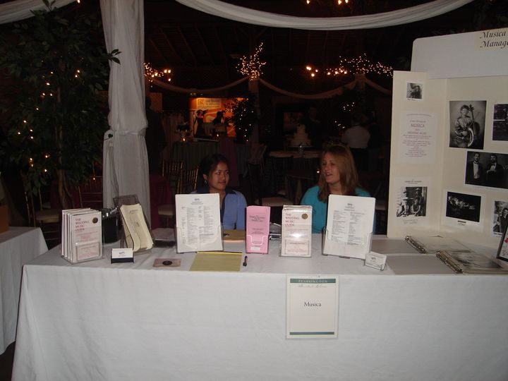Tmx 1446737379981 Jan. 22 002 Chapel Hill wedding ceremonymusic