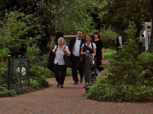 Tmx 1446737617765 9 1 2103fh Qt Chapel Hill wedding ceremonymusic