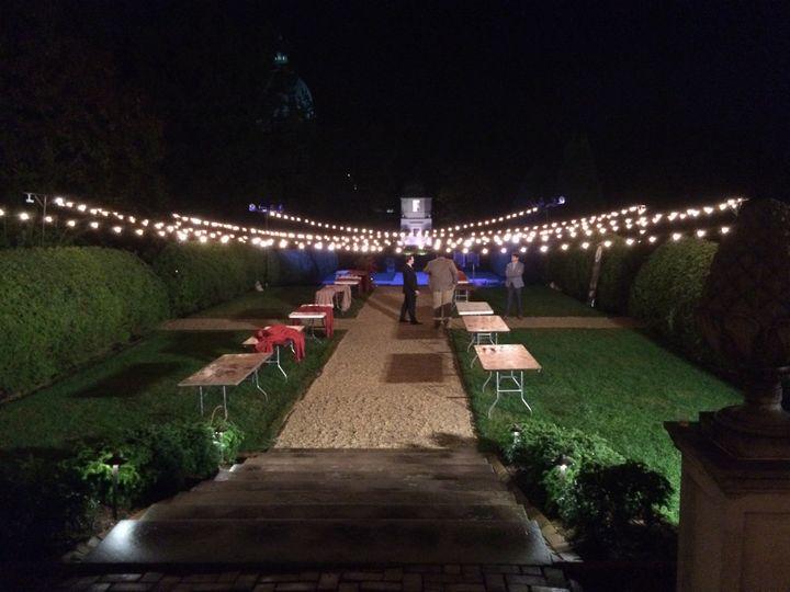 Tmx 1428400104376 Paca House 1 Annapolis, Maryland wedding eventproduction