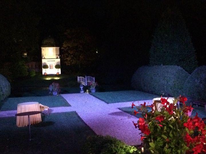 Tmx 1428400117745 Paca House 2 Annapolis, Maryland wedding eventproduction