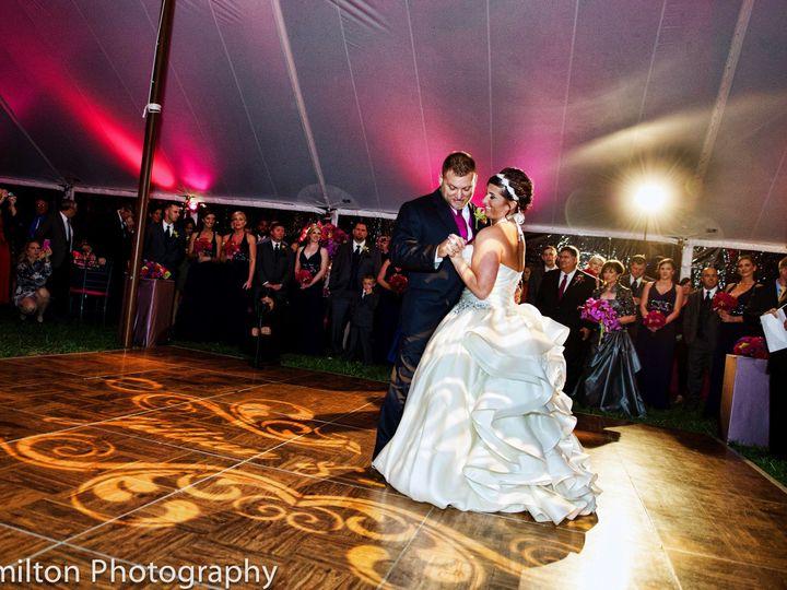 Tmx 1446750872650 2012 10 20 18.57.17 Annapolis, Maryland wedding eventproduction