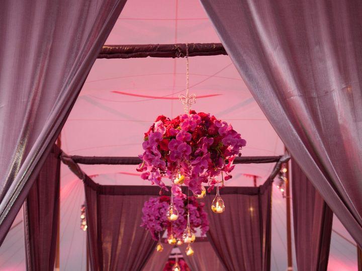 Tmx 1446750943625 2012 10 20 18.31.24 Annapolis, Maryland wedding eventproduction