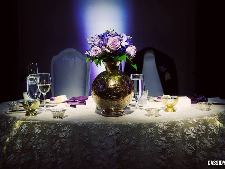 Tmx 1446751004224 1780266101526978881866258421598149917583390o Annapolis, Maryland wedding eventproduction