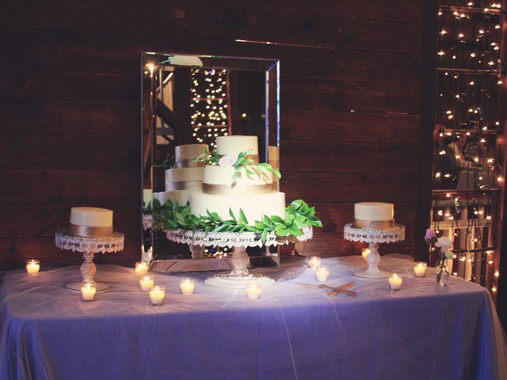 Tmx 1446751163340 Img2159 Annapolis, Maryland wedding eventproduction