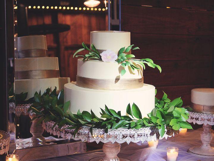 Tmx 1446751174734 Img2157 2 Annapolis, Maryland wedding eventproduction