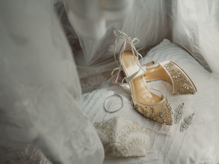 Tmx Duet Ivetteaamir Wedding 0024 51 596618 160390838516800 Ridgefield Park, NJ wedding photography