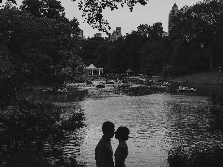 Tmx Weddings By Hanel 08 19 19 Hailey Melwyn Central Park Engagement Session 132 51 596618 158491754017021 Princeton, NJ wedding photography