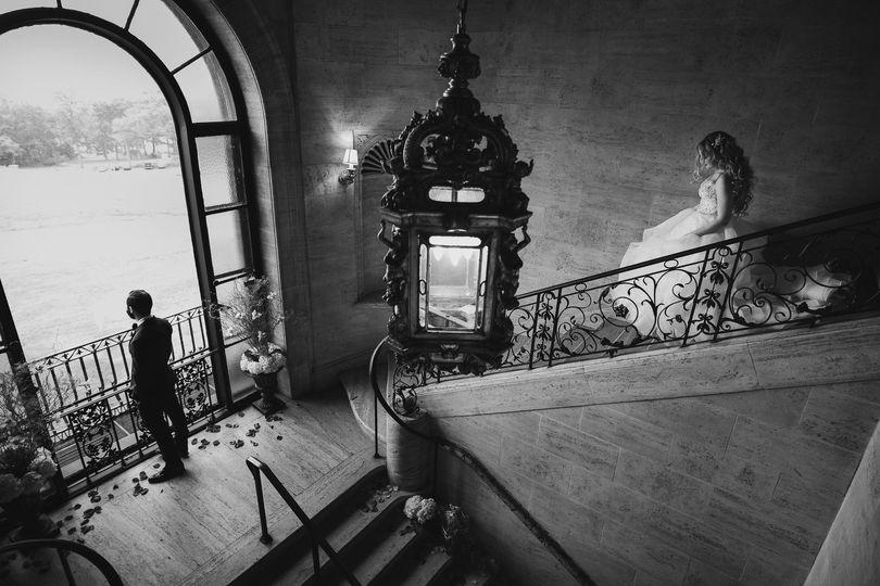 weddings by hanel wedding portfolio 2018 23 51 596618