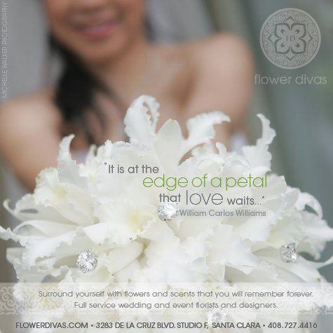 Flower Divas, Inc.