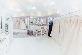 Michele - A Bridal Boutique