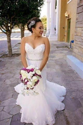 Emelina's Boutique & Bridal