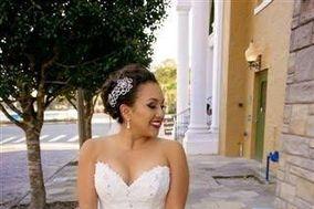 Emelina's Boutique & Bridal