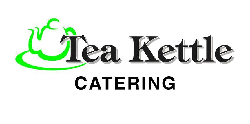tea kettle catering logo jpg 51 557618 v1