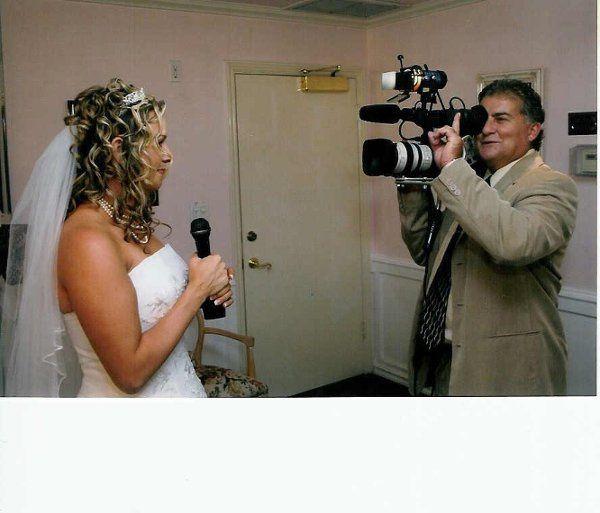 Tmx 1234223236843 Bridespre Ceremonyinterview Palm Desert wedding videography