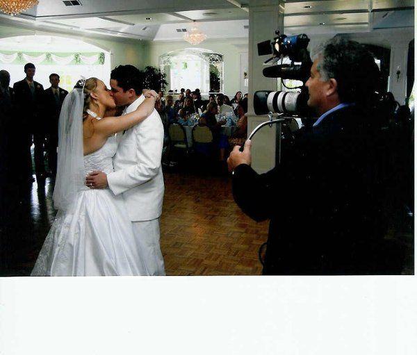 Tmx 1234223277093 FirstDance Palm Desert wedding videography