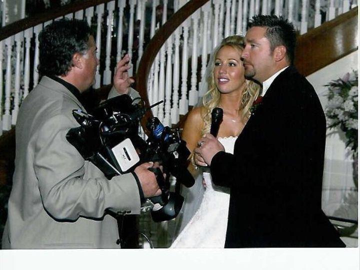 Tmx 1234223699593 BrideGroomfinialthanks Palm Desert wedding videography