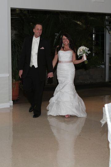 kristen wedding 425