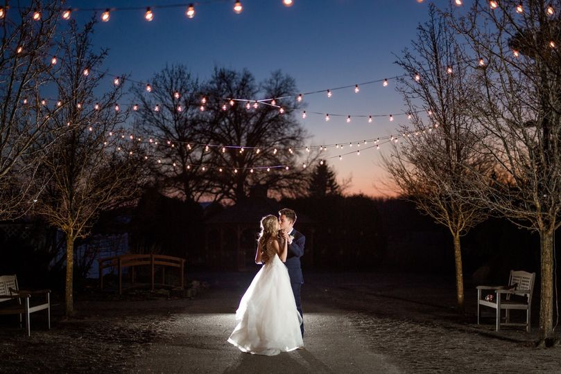 Jenna Hidinger Photography