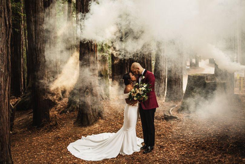 alex and rich wedding alex and rich blog 0223 51 948618 1559271621