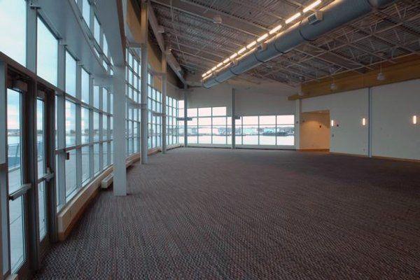 Portlands Ocean Gateway