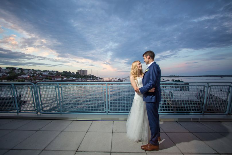 joe alyson 201030 wedding 51 439618