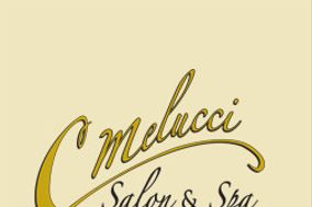 C Melucci Salon & Spa
