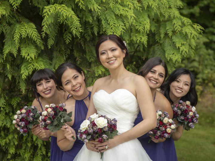 Tmx  Ca21949 51 369618 Arlington, WA wedding venue