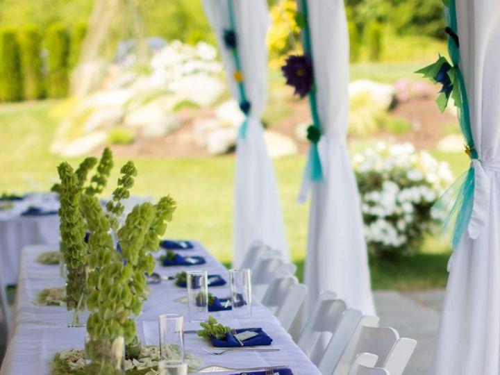 Tmx 1354061349155 IMG4472.2177 Arlington, WA wedding venue