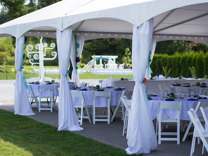 Tmx 1354138385624 IMG3472.1871 Arlington, WA wedding venue