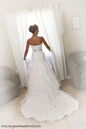 Tmx 1389036273282 Hoover 060 Cop Arlington, WA wedding venue