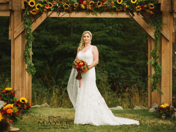 Tmx 1497309655129 Heather Mayer Photography 956 8621069 Arlington, WA wedding venue