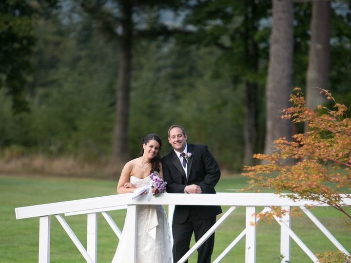 Tmx 1497309997215 2012   Chelsea Flying Cloud  Brandon Tegge Wedding Arlington, WA wedding venue