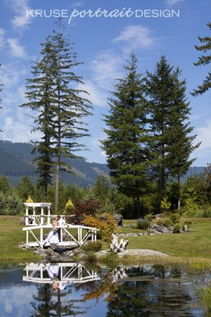 Tmx 1497318013356 Hoover 168 Copy Arlington, WA wedding venue