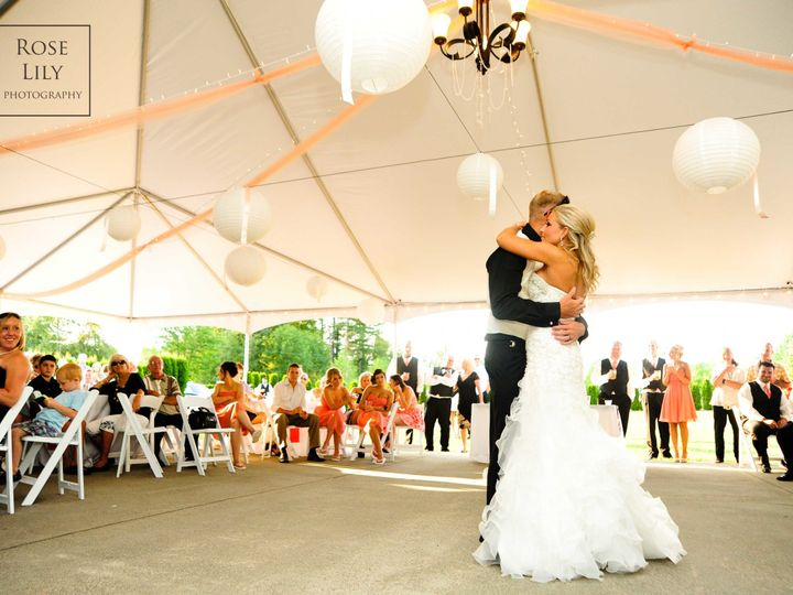 Tmx 1497318197531 Jb   Ncp Samples 151 Arlington, WA wedding venue