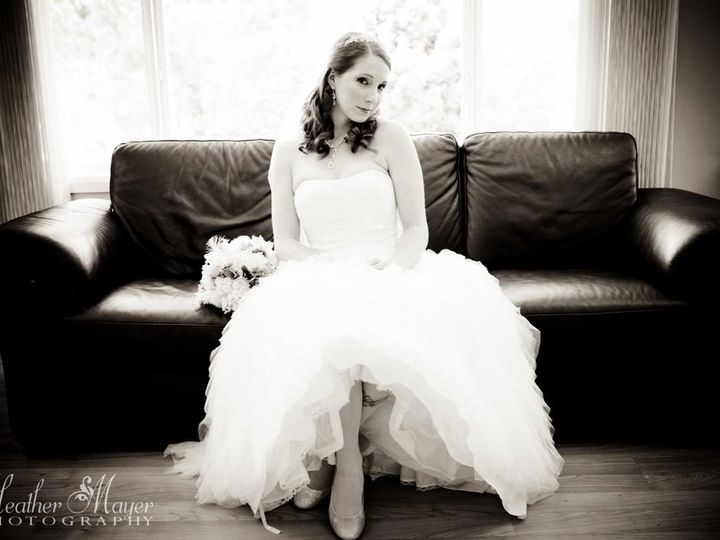 Tmx 1497319382985 Bobbie And Kodie Wedding 1000 Copy Arlington, WA wedding venue