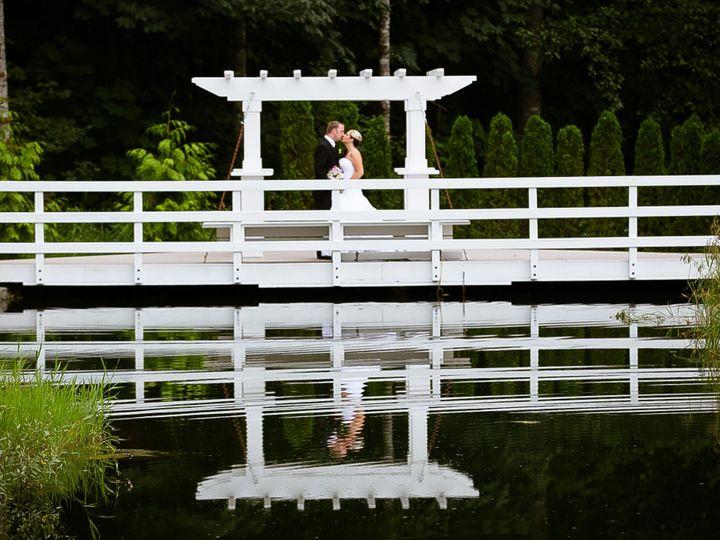 Tmx 2012 Aja Williams Kevin Gardner Wedding Bride Groom 25 51 369618 V1 Arlington, WA wedding venue