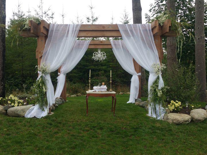 Tmx 20150906 130240 51 369618 Arlington, WA wedding venue