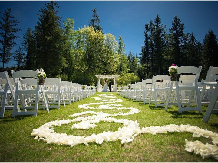 Tmx Best Of Western Washington 51 369618 Arlington, WA wedding venue