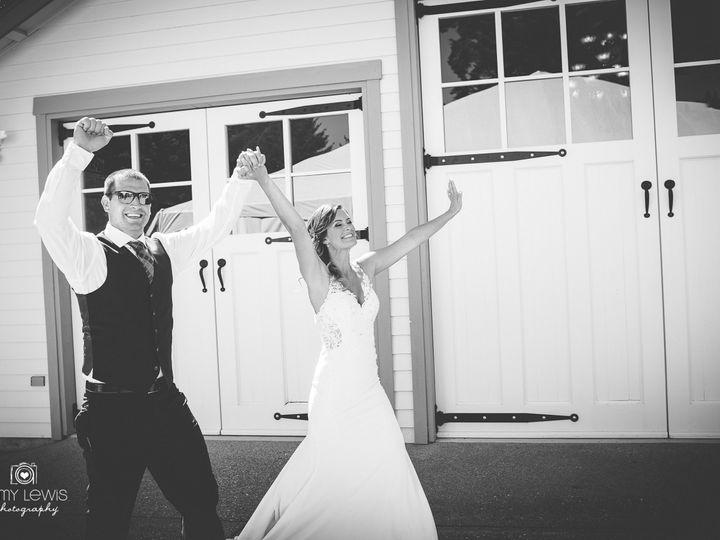 Tmx Fergusonwedding 365 51 369618 Arlington, WA wedding venue