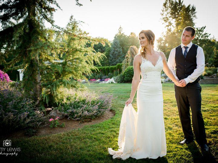 Tmx Fergusonwedding 419 1 51 369618 V1 Arlington, WA wedding venue