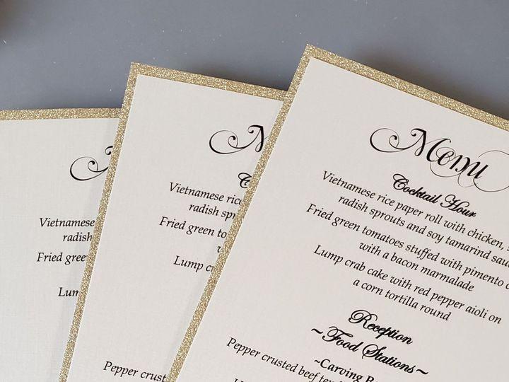 Tmx 20190310 162714 51 710718 Calumet City, Illinois wedding invitation