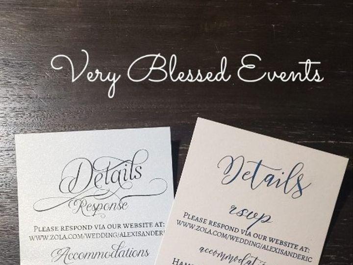 Tmx Watermark 2020 02 19 21 22 062 51 710718 158217053066544 Calumet City, Illinois wedding invitation