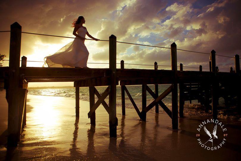 turks caicos wedding annandale photography 135 51 420718 157662612753493
