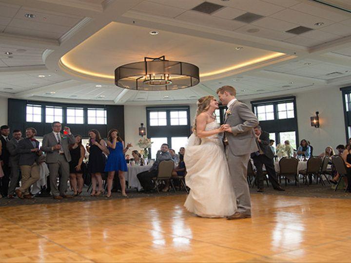 Tmx 1487879527251 202aimg6616 Web Grand Rapids, MI wedding venue