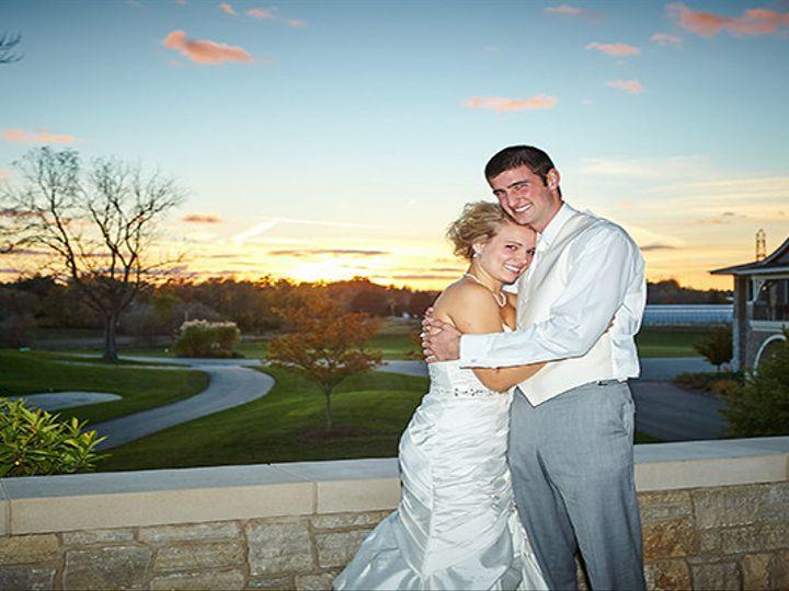 Tmx 1487879576519 Tessa Justin Tessa Justin S Wedding 0672 Web Grand Rapids, MI wedding venue